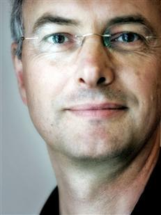 Paul Komen