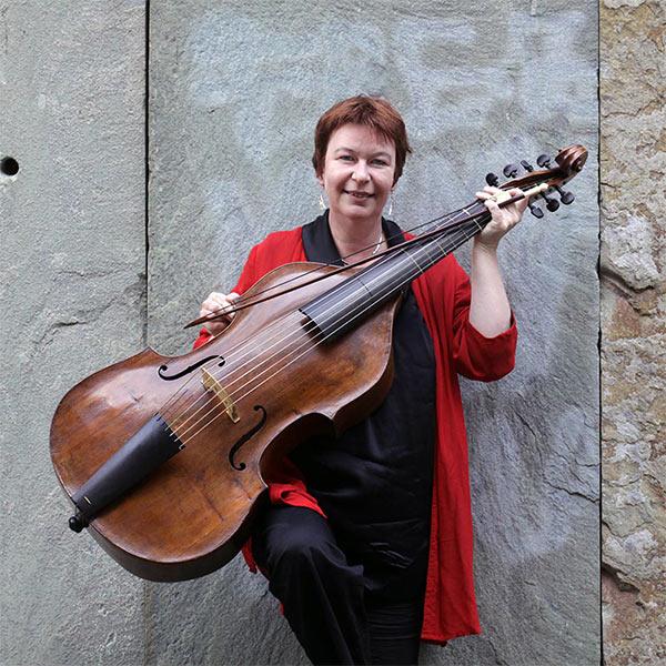 Susanne Braumann
