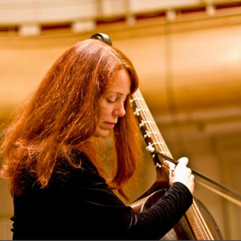 Maggie Urquhart